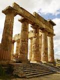 Western Sicily null