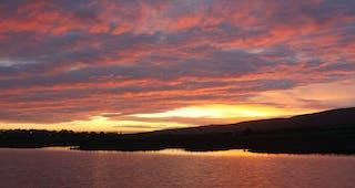 Tralee Bay Wetlands Centre