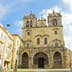 cathedral of Braga, Portugal; Shutterstock ID 93397054; Your name (First / Last): Tom Stainer; GL account no.: 65050 ; Netsuite department name: Online Editorial ; Full Product or Project name including edition: Cities app