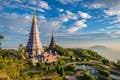 Thailand null