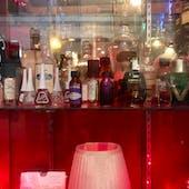 Arthur Mayne's Pharmacy
