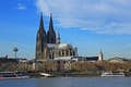 Cologne & Northern Rhineland null