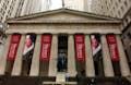Financial District & Lower Manhattan null
