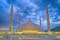 Islamabad & Rawalpindi is the modern face of Pakistan