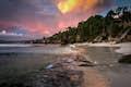 Nusa Lembongan is a surfer's dream