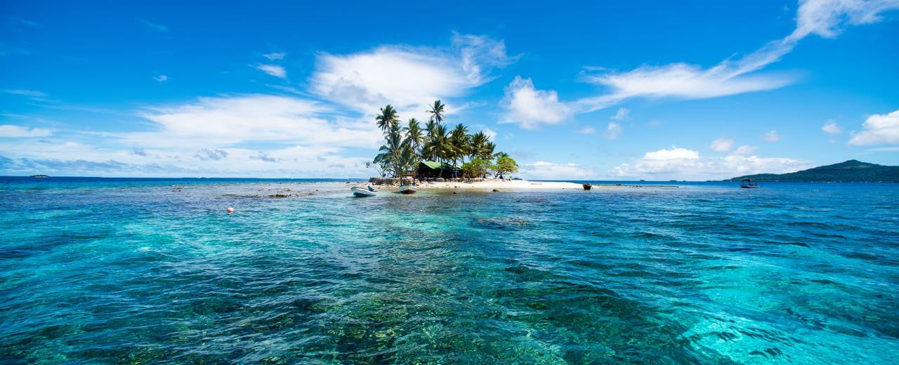 Federated States Of Micronesia Travel Australia Pacific Lonely Planet