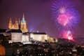 Czech Republic is a celebration of culture