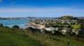 Auckland is modernity set on rugged coastlines