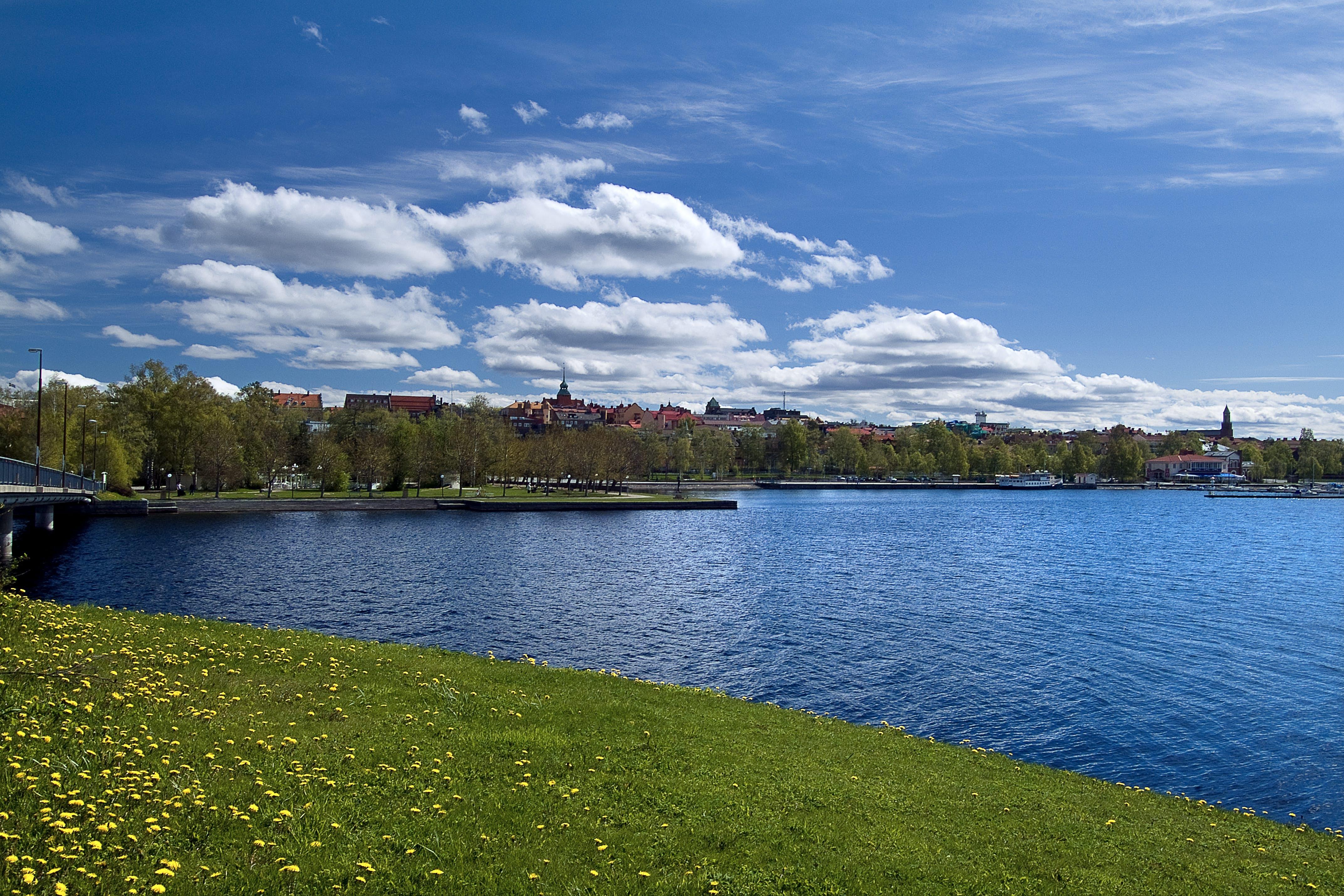 Kungsholmen 2018 massage naken nra stockholm olive