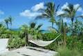 Caicos Islands null