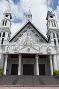 Kota Ambon null