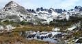 Tierra Del Fuego (Chile) null