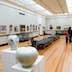 art gallery, Castlemaine, Victoria, Australia