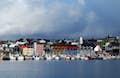 Tórshavn null