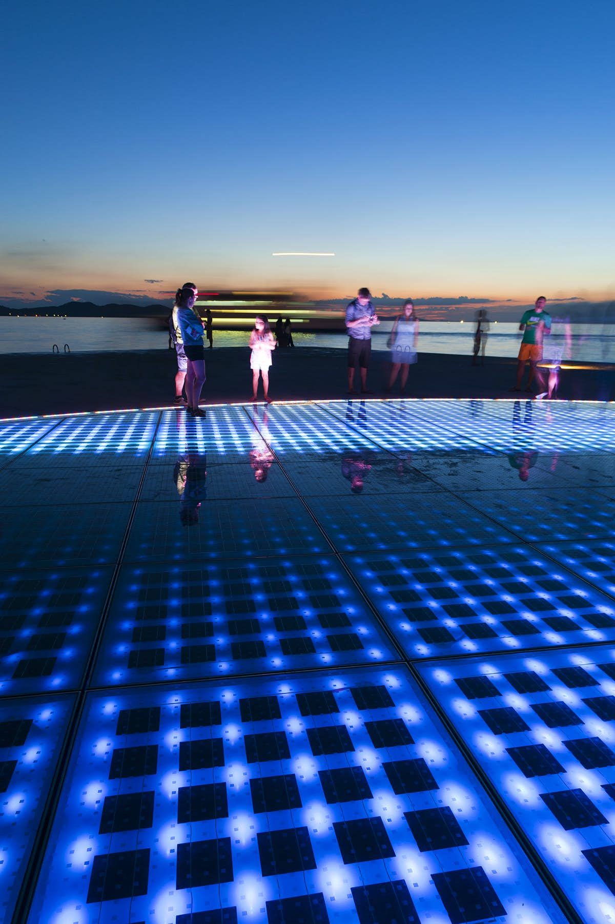 Zadar, Croatia Attractions - Lonely Planet