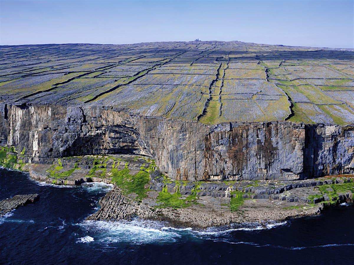 Aran Islands travel   Ireland, Europe - Lonely Planet