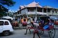 Tamatave (Toamasina) null