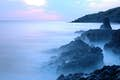 Kenting National Park null