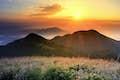 Yangmingshan National Park null