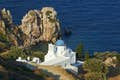 Sifnos null