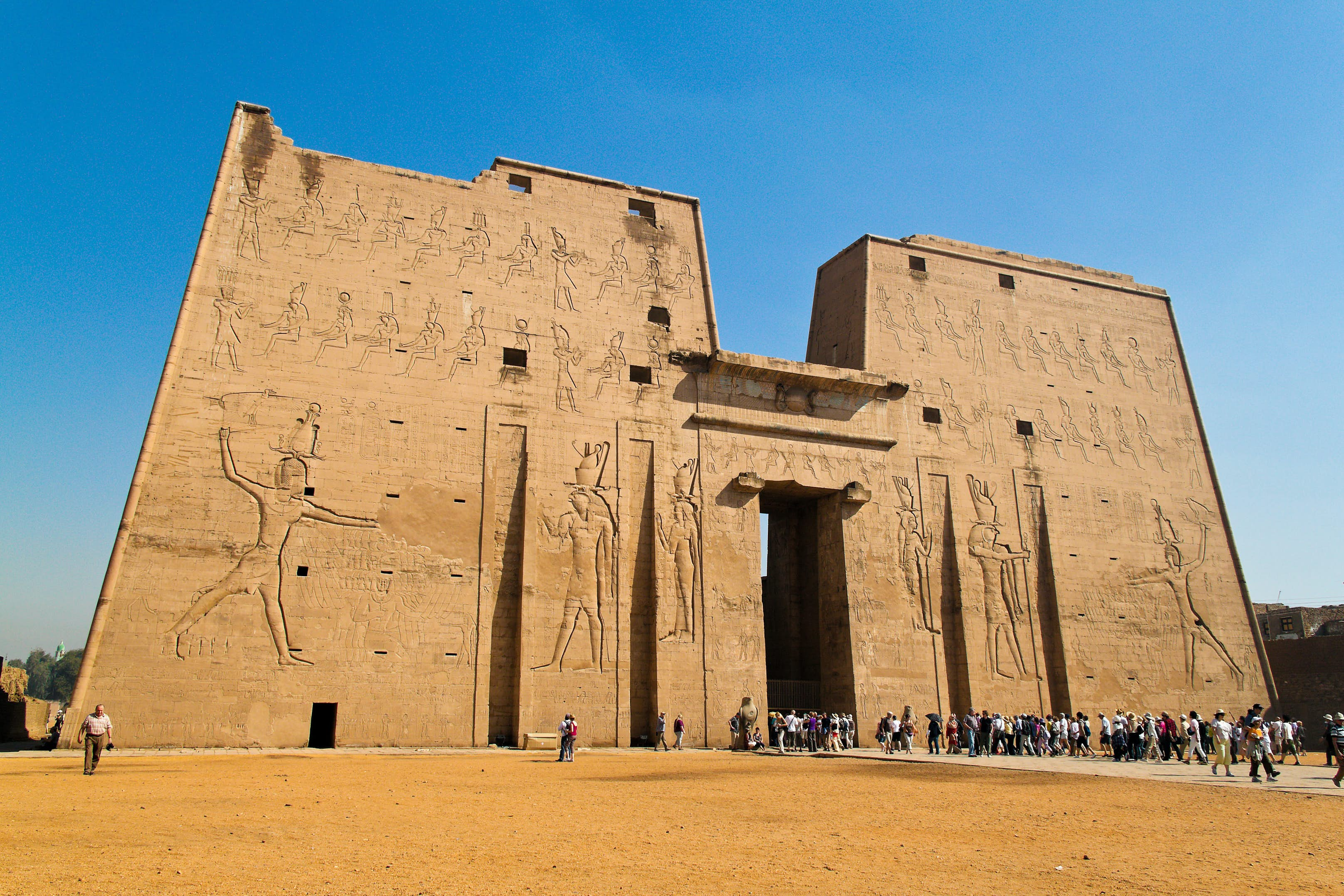 Egypt travel   Africa - Lonely Planet
