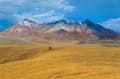 Kyrgyzstan null