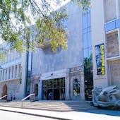 Museo Nacional de Bellas Artes – Arte Cubano