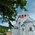 Studenica Monastery, Kraljevo, Serbia ; Shutterstock ID 631705469; Your name (First / Last): Brana V; GL account no.: 65050; Netsuite department name: Online Editorial; Full Product or Project name including edition: Serbia destination pages