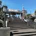 The pierside entrance to the SEALIFE Brighton aquarium