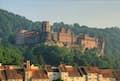 Heidelberg null