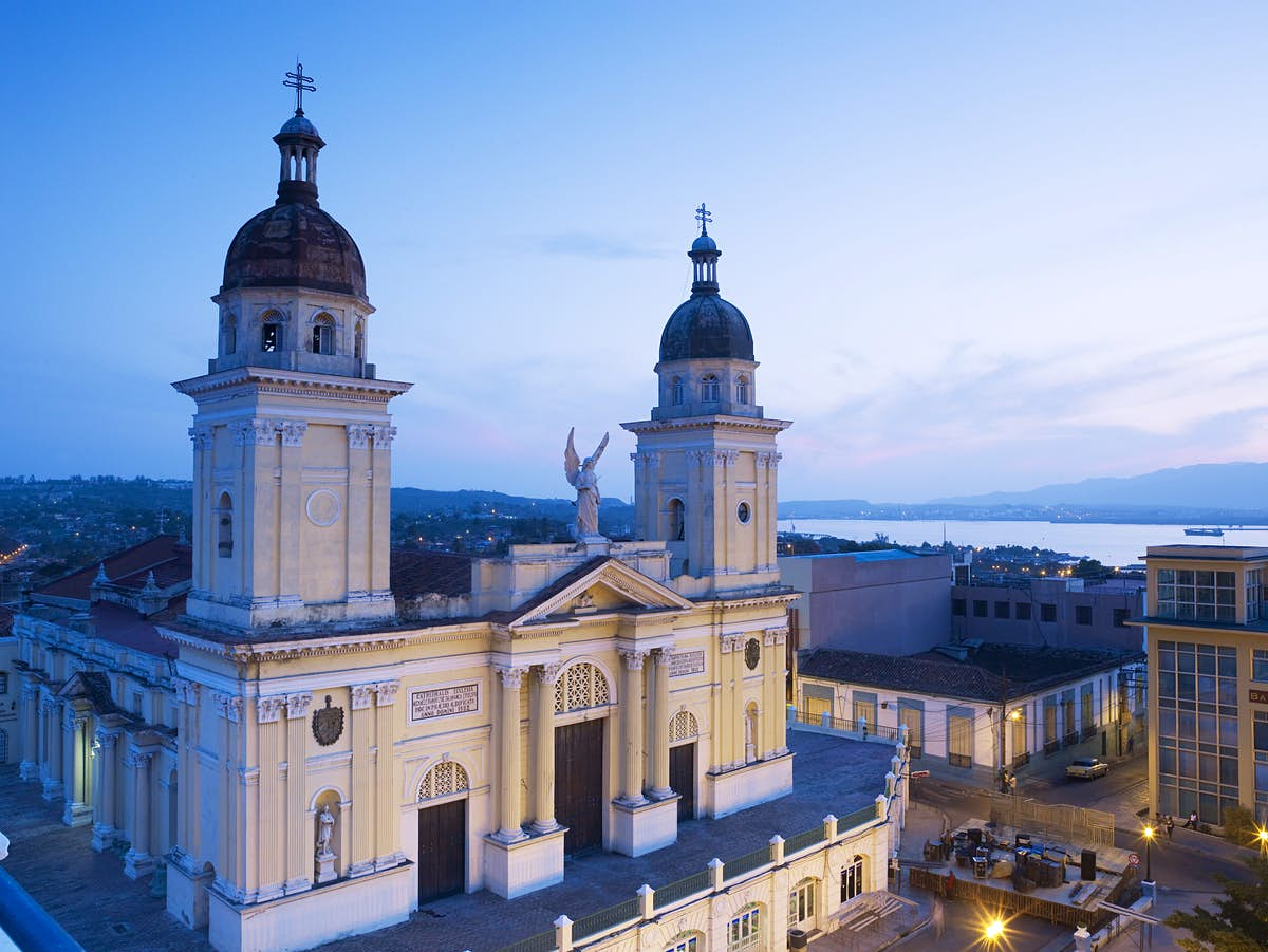 Cuba Travel Guide: Things To Do, Costs, & Travel Tips