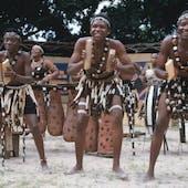 HIFA – Harare International Festival of Arts