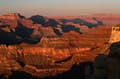 Grand Canyon National Park is iconic landscapes
