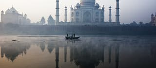 Image by Jitendra Singh - Indian Travel Photographer / 500px Images
