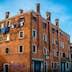 500px Photo ID: 97226765 - The Jewish ghetto of Venice.