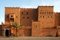 Morocco is rocking the Kasbah