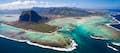 Mauritius is an island Eden