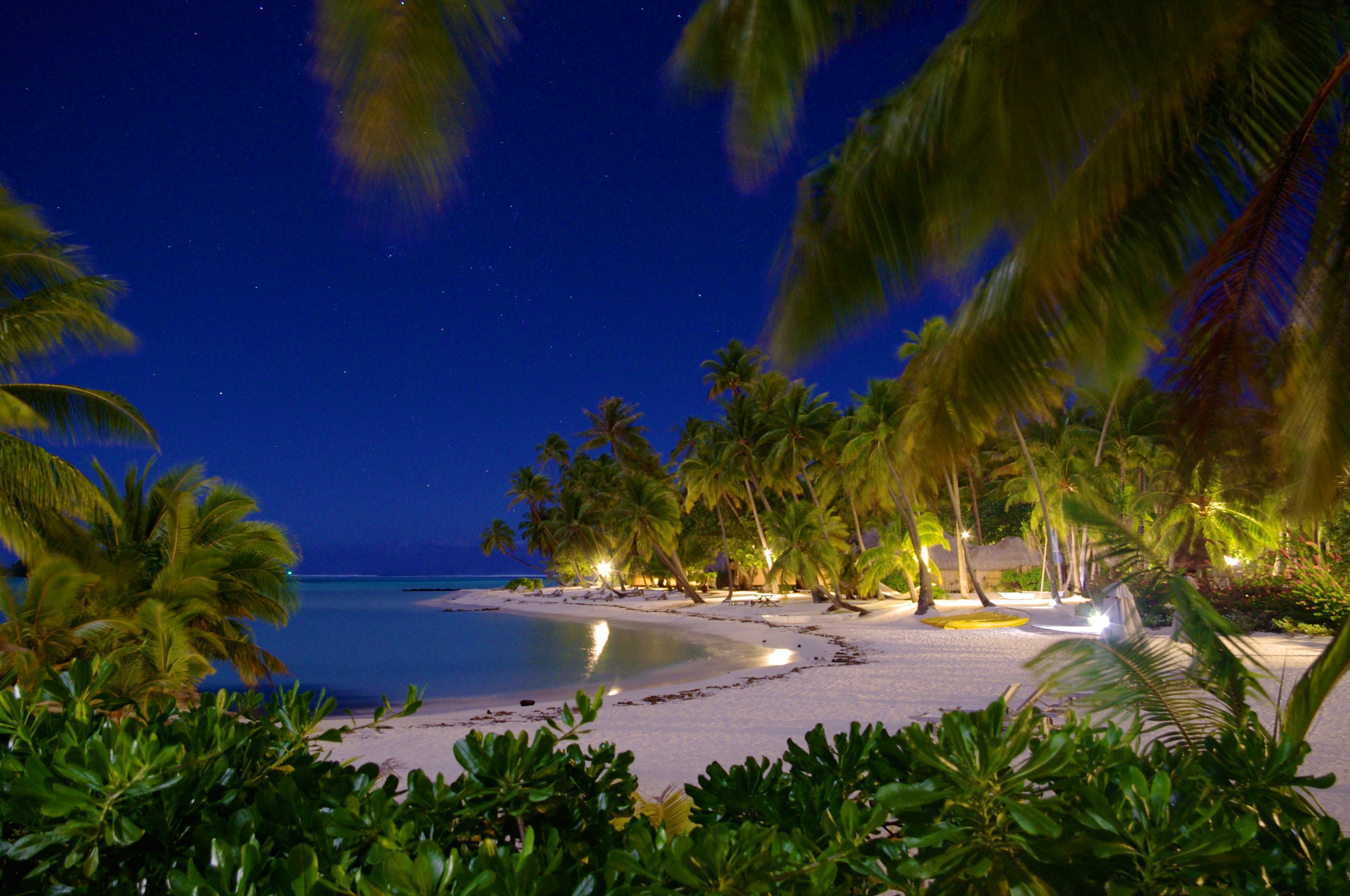 Bora Bora Travel French Polynesia Lonely Planet