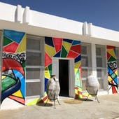 Hub Créatif de Nabeul