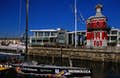 Green Point & Waterfront null