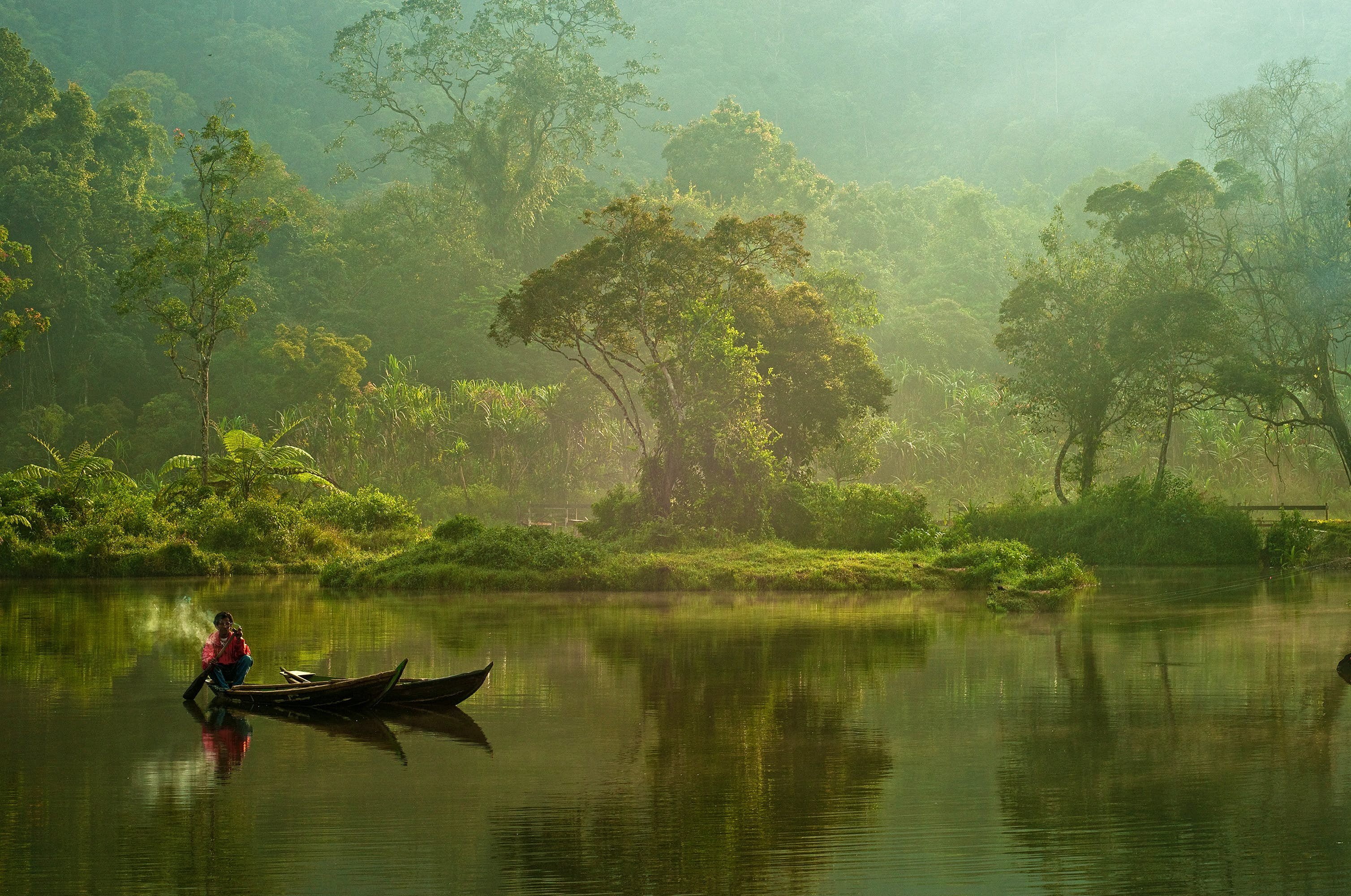 Indonesia travel | Asia - Lonely Planet