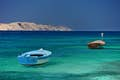 Pag Island null
