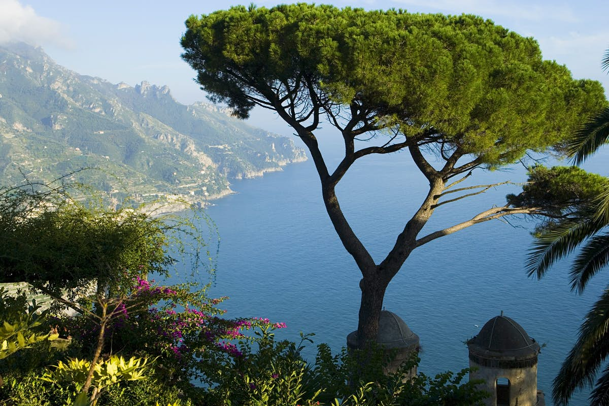 Experience the Amalfi Coast | Italy, Europe - Lonely Planet