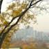 Itaewon Bugundang History Park