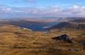 Falkland Islands (Islas Malvinas) is a land of seamless horizons