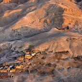 Deir Al Medina