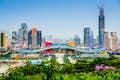 Shenzhen null