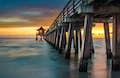 Florida is a seaside fantasy