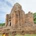 Prasat Hin Phimai(Phimai Historical Park)