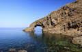 Pantelleria null